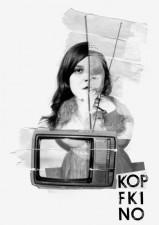 http://schmidtlea.de/files/gimgs/th-24_kopfkino.jpg